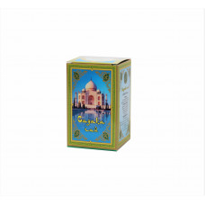 Чай Садака, 50 гр, коробка