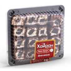 Рахат-лукум Шоко-ваниль, 200 гр Хайран