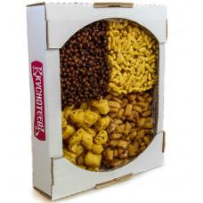 Подарочный набор сладостей (№3), 1 кг