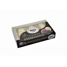 Пишмание (халва ватная) со вкусом какао 250гр